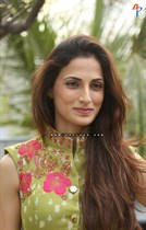 Shilpa-Reddy-Image36