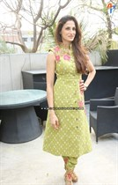 Shilpa-Reddy-Image35