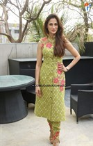Shilpa-Reddy-Image34