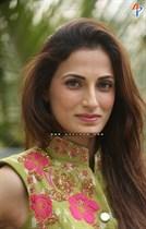 Shilpa-Reddy-Image28