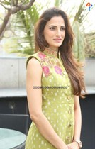 Shilpa-Reddy-Image27