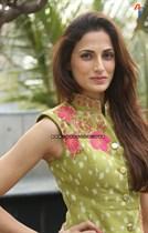 Shilpa-Reddy-Image26
