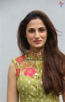 Shilpa-Reddy-Image25