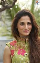 Shilpa-Reddy-Image24
