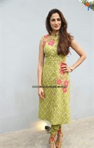 Shilpa-Reddy-Image23