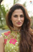 Shilpa-Reddy-Image22