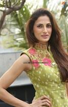 Shilpa-Reddy-Image21