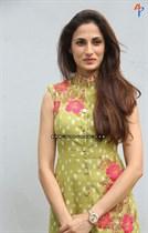 Shilpa-Reddy-Image20