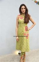 Shilpa-Reddy-Image18