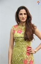 Shilpa-Reddy-Image17