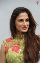 Shilpa-Reddy-Image16
