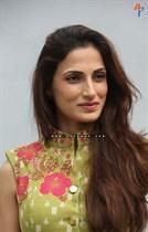 Shilpa-Reddy-Image15