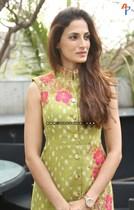 Shilpa-Reddy-Image13