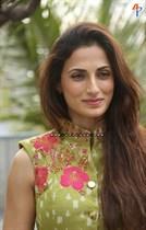 Shilpa-Reddy-Image11