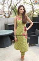 Shilpa-Reddy-Image10