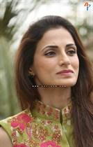 Shilpa-Reddy-Image9