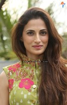 Shilpa-Reddy-Image8
