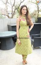 Shilpa-Reddy-Image7