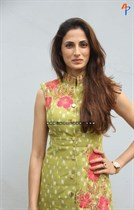 Shilpa-Reddy-Image6