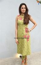 Shilpa-Reddy-Image5