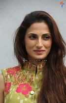 Shilpa-Reddy-Image4