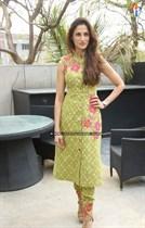 Shilpa-Reddy-Image2