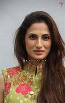 Shilpa-Reddy-Image1