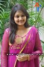 Priyanka (new)