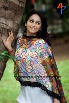 Aavaana-Image28