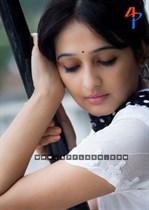 Aavaana-Image20