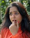 Divya Singh