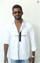 Vishal-Image24