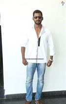 Vishal-Image10
