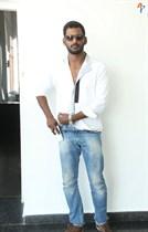Vishal-Image8
