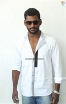 Vishal-Image5
