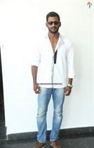 Vishal-Image2