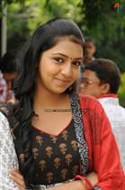 Lakshmi-Menon-Image27