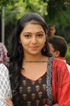 Lakshmi-Menon-Image26
