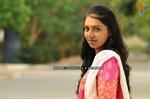 Lakshmi-Menon-Image25