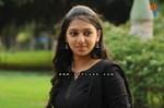Lakshmi-Menon-Image24