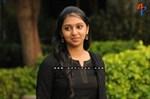 Lakshmi-Menon-Image23
