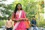 Lakshmi-Menon-Image22