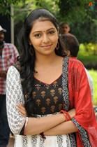 Lakshmi-Menon-Image21