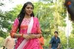 Lakshmi-Menon-Image20
