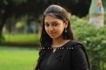 Lakshmi-Menon-Image19