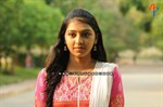 Lakshmi-Menon-Image18