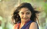 Lakshmi-Menon-Image17