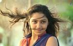 Lakshmi-Menon-Image16