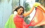 Lakshmi-Menon-Image15