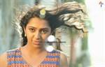 Lakshmi-Menon-Image14